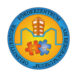 foerderzentrum-am-bergbaumuseum-logo