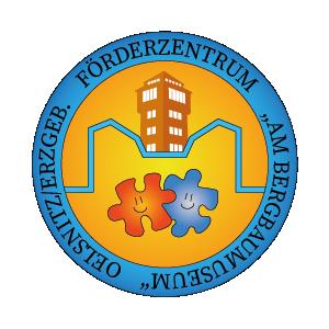 """Förderzentrum """"Am Bergbaumuseum"""""""